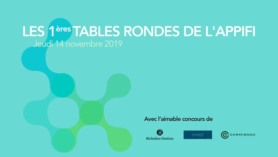 http://files.h24finance.com/jpeg/APPIFI%20Tables%20Rondes.jpg