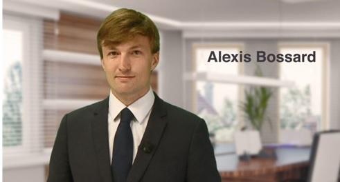 http://files.h24finance.com/jpeg/Alexis%20Bossard%20CM%20AM.jpg