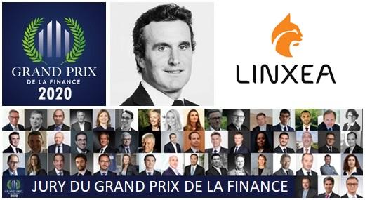 http://files.h24finance.com/jpeg/AntoineDelonLinxea1.jpg