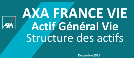 http://files.h24finance.com/jpeg/Axa%20France%20actif%20general%20decembre%202019.jpg
