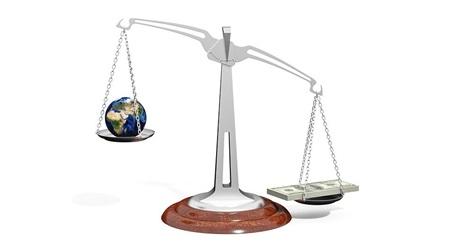http://files.h24finance.com/jpeg/Balance%20Terre%20Argent.jpg