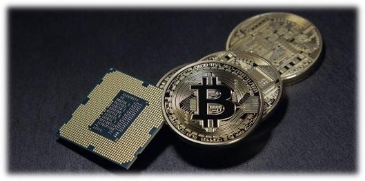 http://files.h24finance.com/jpeg/Bitcoin.jpg