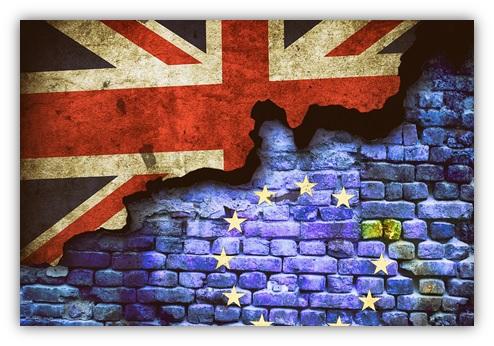 http://files.h24finance.com/jpeg/Brexit%203.jpg