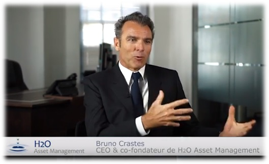 http://files.h24finance.com/jpeg/Bruno%20Crastes%20H2O%202.jpg