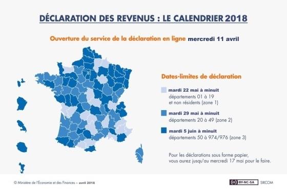 http://files.h24finance.com/jpeg/Calendrier%20Fiscal%202018.jpg