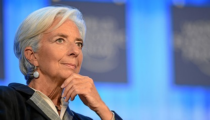 http://files.h24finance.com/jpeg/Christine%20Lagarde.jpg