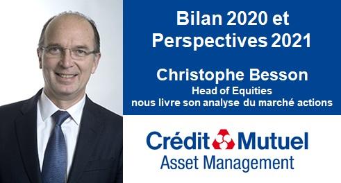http://files.h24finance.com/jpeg/Christophe%20Besson%20CMAM.jpg