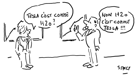 http://files.h24finance.com/jpeg/Dessin%2016-09-2020.jpg
