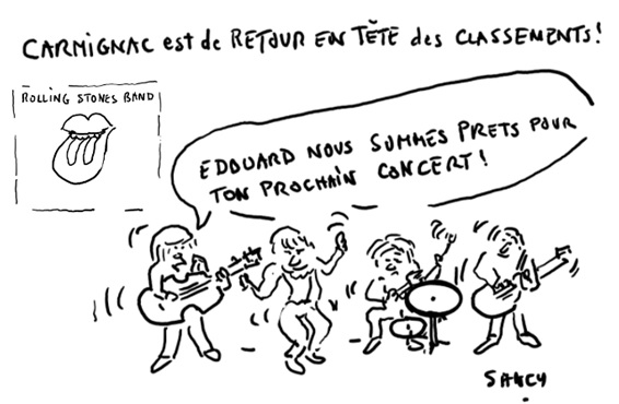 http://files.h24finance.com/jpeg/Dessin%2019-10-2020.jpg