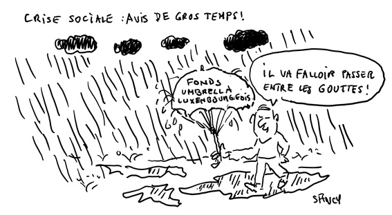 http://files.h24finance.com/jpeg/Dessin%2022-05-2020.jpg