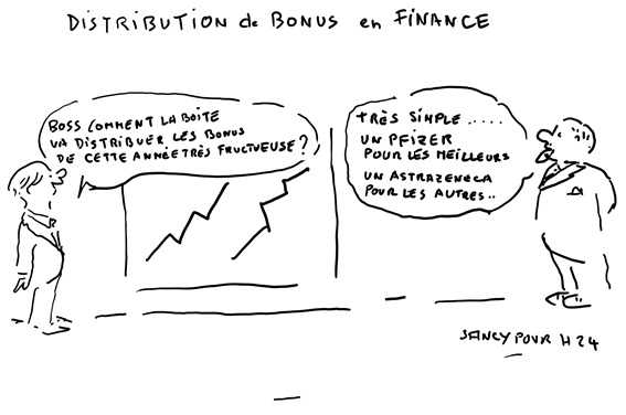 http://files.h24finance.com/jpeg/Dessin%2023-03-21.jpg