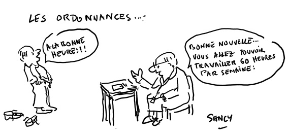http://files.h24finance.com/jpeg/Dessin%2026-03-2020.jpg