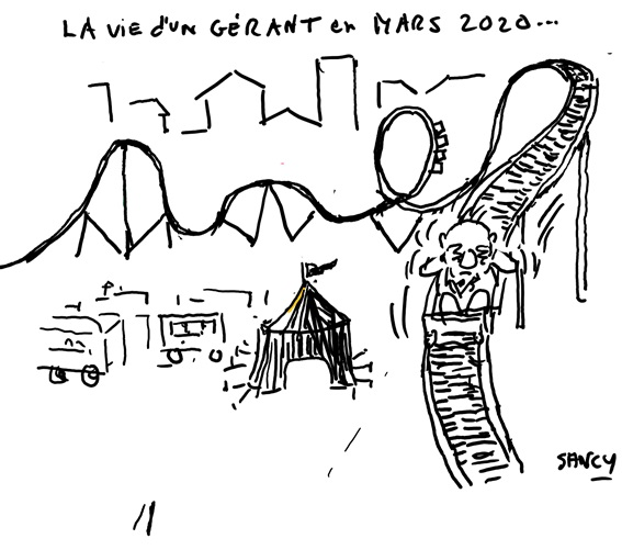 http://files.h24finance.com/jpeg/Dessin%2027-03-2020.jpg