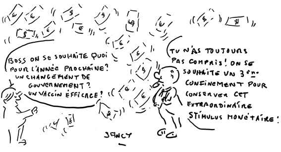 http://files.h24finance.com/jpeg/Dessin%2031-12-2020.jpg