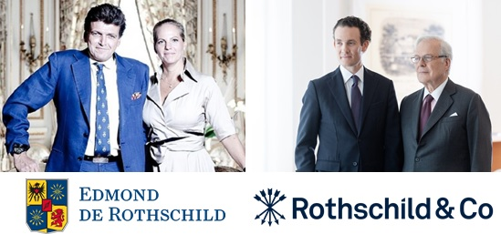 http://files.h24finance.com/jpeg/EDRAM%20-%20Rothschild.jpg