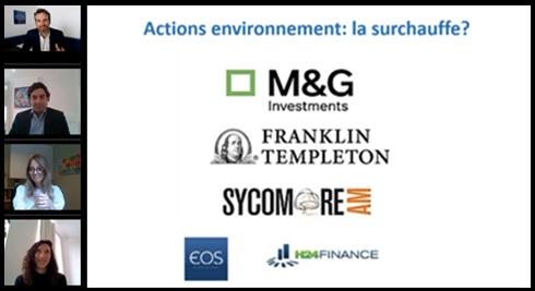 http://files.h24finance.com/jpeg/EOS%20Actions%20Environnement.jpg