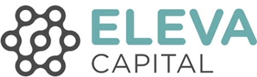 http://files.h24finance.com/jpeg/Eleva Capital.jpg
