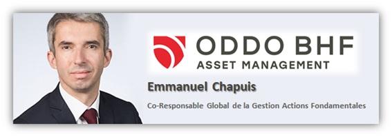 http://files.h24finance.com/jpeg/Emmanuel%20Chapuis%20Oddo%20BHF%20AM.jpg