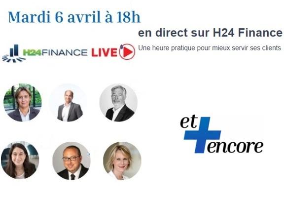 http://files.h24finance.com/jpeg/Et%20+%20Encore%20Direct%20Avril%202021.jpg