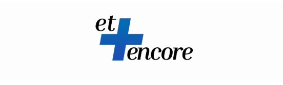 http://files.h24finance.com/jpeg/Et%20+%20Encore%20Logo.jpg