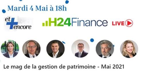 http://files.h24finance.com/jpeg/Et%20+%20Encore%20Mai%202021%201.jpg