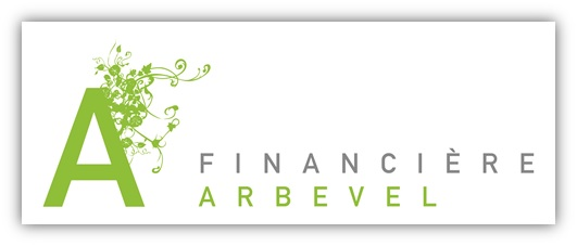 http://files.h24finance.com/jpeg/Financi%C3%A8re%20Arbevel%20Logo.jpg