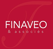 http://files.h24finance.com/jpeg/Finaveo Logo.jpg