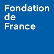 http://files.h24finance.com/jpeg/Fondation%20de%20France%20Logo.jpg
