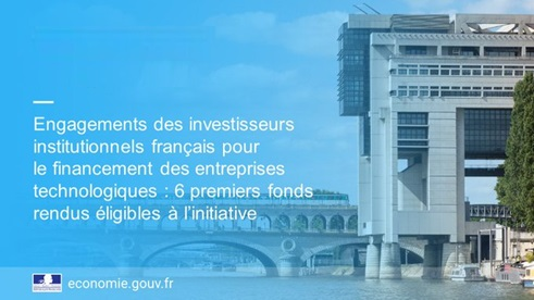 http://files.h24finance.com/jpeg/Fonds%20techs.jpg