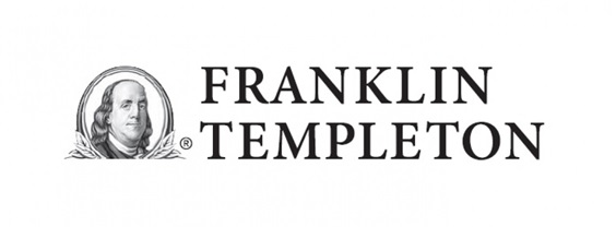 http://files.h24finance.com/jpeg/Franklin%20Templeton%20Logo.jpg