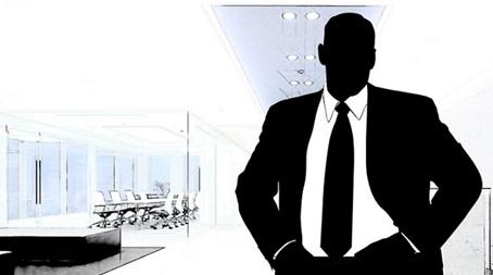 http://files.h24finance.com/jpeg/G%C3%A9rant%20Silhouette.jpg