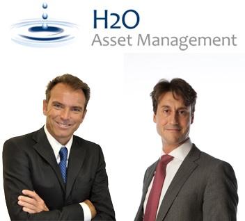 http://files.h24finance.com/jpeg/H2O%20Crastes%20Chailley.jpg