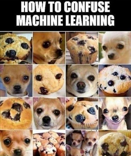 http://files.h24finance.com/jpeg/How%20to%20confuse%20Machine%20Learning.jpg