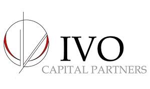http://files.h24finance.com/Ivo.caplogo.jpg