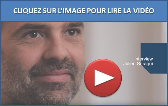 http://files.h24finance.com/jpeg/Julien%20S%C3%A9raqui%20CNCGP.jpg
