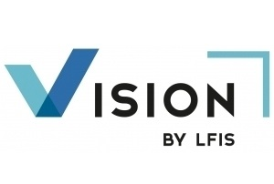 http://files.h24finance.com/LFIS.logo.jpg