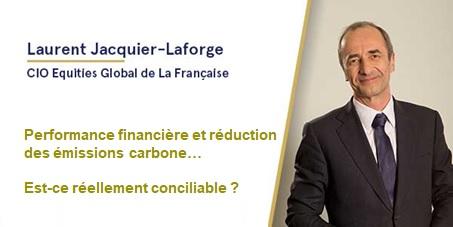 http://files.h24finance.com/jpeg/La.FR.L.J-L.jpg
