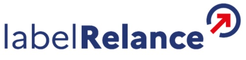 http://files.h24finance.com/jpeg/Label%20Relance.jpg