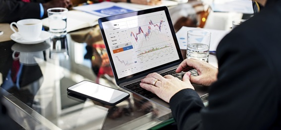 http://files.h24finance.com/jpeg/Laptop%20Chart.jpg
