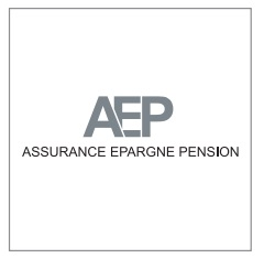 http://files.h24finance.com/jpeg/Logo%20AEP.jpg