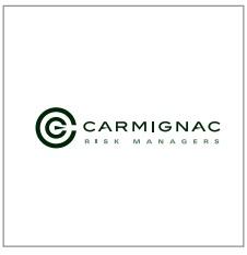 http://files.h24finance.com/jpeg/Logo%20Carmignac.jpg