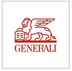 http://files.h24finance.com/jpeg/Logo%20Generali.jpg
