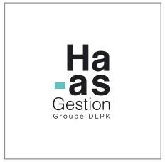 http://files.h24finance.com/jpeg/Logo%20Haas.jpg