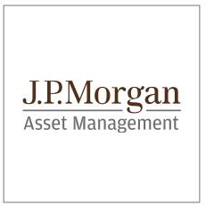 http://files.h24finance.com/jpeg/Logo%20JPMorgan.jpg