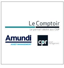 http://files.h24finance.com/jpeg/Logo%20LeComptoir.jpg
