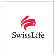 http://files.h24finance.com/jpeg/Logo%20SwissLife.jpg