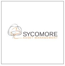 http://files.h24finance.com/jpeg/Logo%20Sycomore.jpg