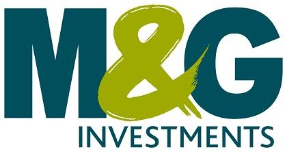 http://files.h24finance.com/M&G_logo.jpg