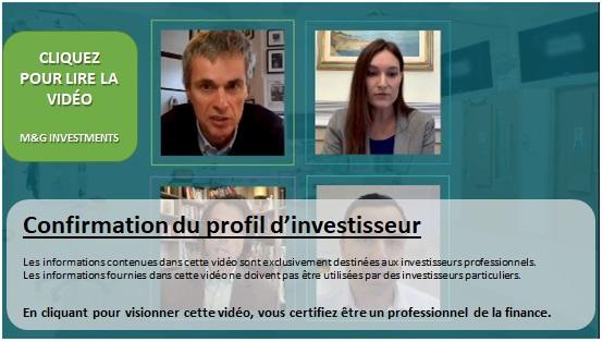 http://files.h24finance.com/jpeg/MandG%20disclaimer%20video%20perspectives%202021.jpg