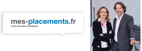 http://files.h24finance.com/jpeg/Mes%20Placements%20Equipe.jpg